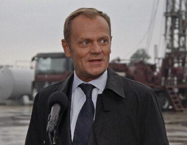 Premier nie chce współpracować z Palikotem