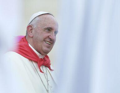 """""""Nie jestem na pasku Franciszka. W sprawie uchodźców nie ma racji"""""""