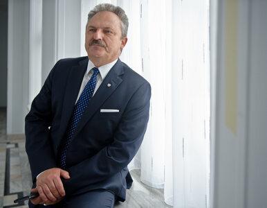 Jakubiak: Kaczyński mało wie o przedsiębiorczości, ale to co powiedział...