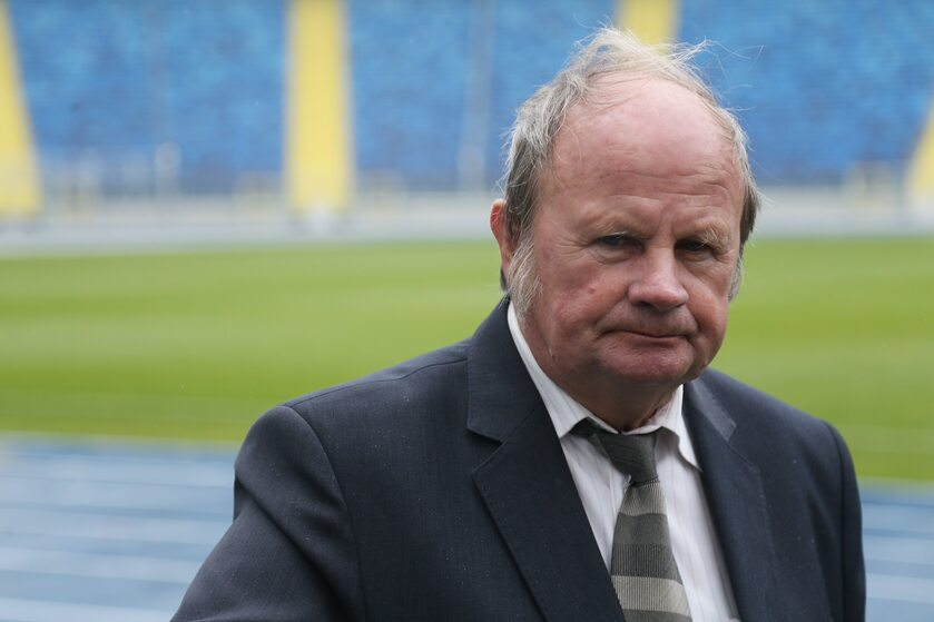 Jerzy Szczakiel