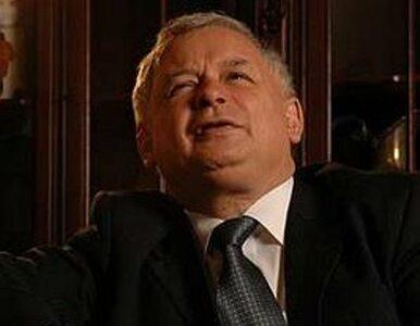 Będzie debata Kaczyńskiego z Kwaśniewskim