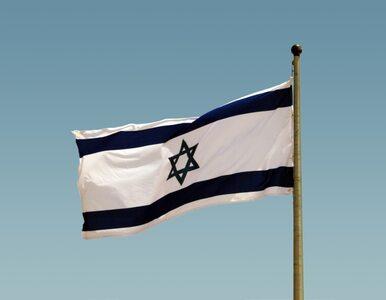 Izrael ułatwi życie Palestyńczykom