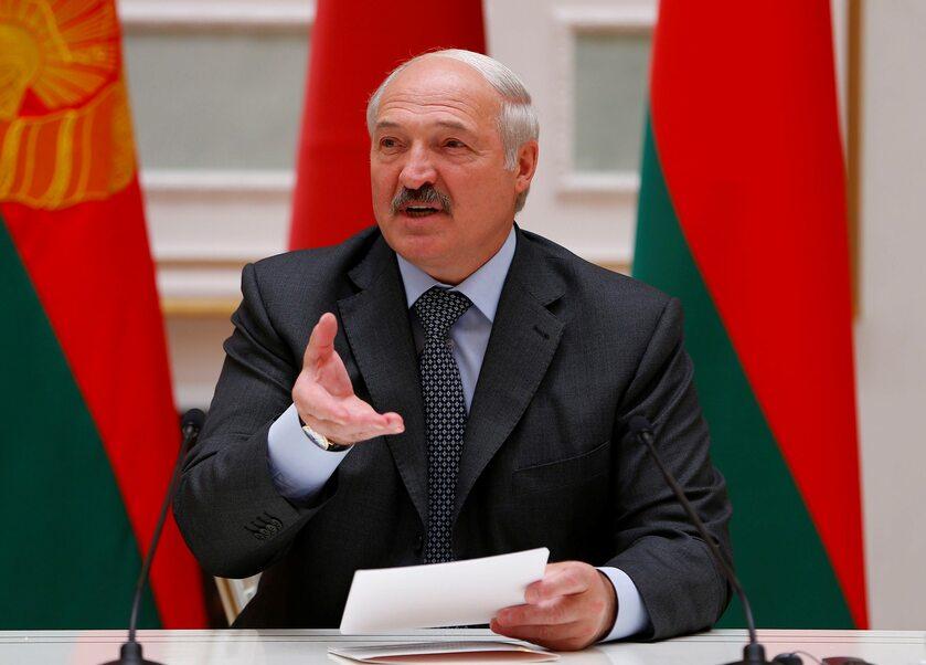 Росія:Кривавий диктатор може бути тягарем