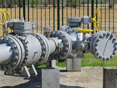 PGNiG i ERU dostarczą 200 mln m3 gazu ziemnego dla Ukrtransgazu