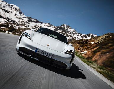 Te auta powalczą o tytuł Światowego Samochodu Roku 2020