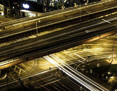 Rynek infrastrukturalny idzie w górę. Nadal możliwe nowe bankructwa