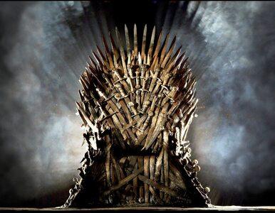 """Jak zacznie się 8. sezon """"Gry o tron""""? Ujawniono zaskakujące szczegóły"""