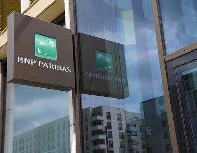 Przerwy w działaniu bankowości internetowej. Które banki planują je w...