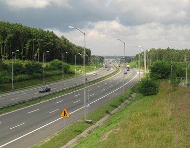 Autostrada A4 Katowice-Kraków. Uwaga kierowcy, jest nowy sposób płatności