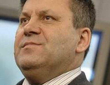 Piechociński: Tusk i Kaczyński nie będą rządzić Elblągiem