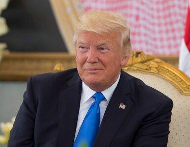 Donald Trump na forum NATO: Zagrożenie terroryzmem tak samo ważne, jak...
