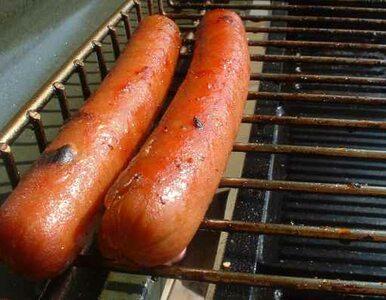 Jesz hot dogi i szynkę? Grozi ci cukrzyca