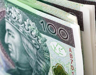 Od 1 lipca wpłatomat może zatrzymać nasz banknot. O co chodzi?