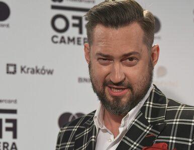Marcin Prokop i Dorota Wellman żegnają się z Dzień Dobry TVN? Już...