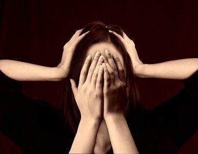 Quiz: jak dużo wiesz o migrenie?