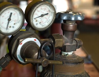 Kontrakt gazowy z Rosjanami coraz bliżej