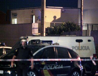 Hiszpania: Al-Kaida szykowała zamach. Policja go udaremniła