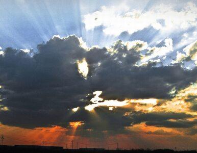 Pogoda na dziś: Słońce niemal w całej Polsce