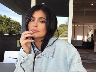 Kylie Jenner zrezygnowała ze Snapchata. Wartość firmy spadła o 1,7...