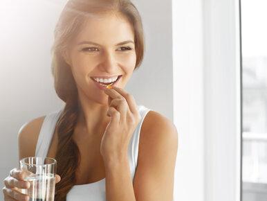 Ta witamina może pomóc w walce z rakiem jelita grubego