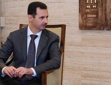 USA: dni Asada są już policzone. To koniec