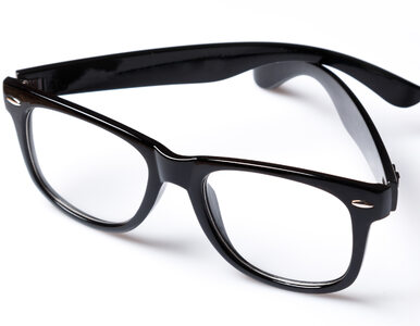 Najwyższa pora zadbać o wzrok