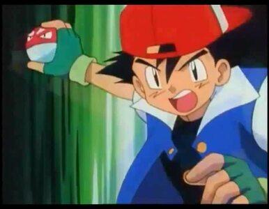 Chcesz zostać mistrzem Pokemon?  Zacznij od naszego quizu