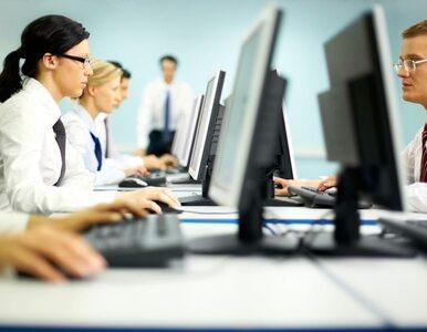Bezrobocie 2013 nie przekroczy 13 proc.