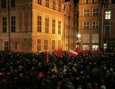 Czy ratujący Pawła Adamowicza na scenie WOŚP popełnili błąd medyczny?...