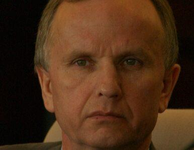 Kołodko: koniec kryzysu? Tusk kilkanaście dni temu mówił, że...