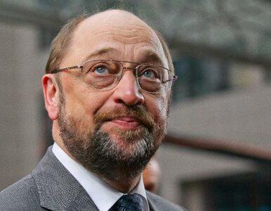 Schulz o wyborach w Rosji: jestem zaniepokojony