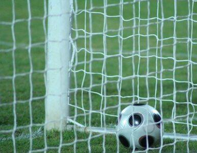 UEFA szykuje rewolucję w eliminacjach