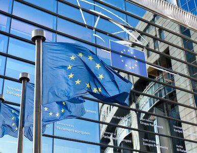 Spotkanie ministrów państw członkowskich UE. Tematami Schengem i terroryzm