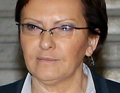 Sejm zapłaci posłom za prawników