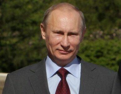 Putin podpisem zamknął usta opozycjonistom?