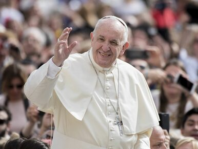 Dziewice konsekrowane nie muszą być dziewicami. Nowy dokument Watykanu...