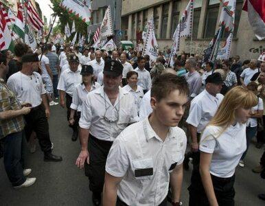 """""""Węgierscy Żydzi nie utożsamiają się z wolą naszego narodu"""""""