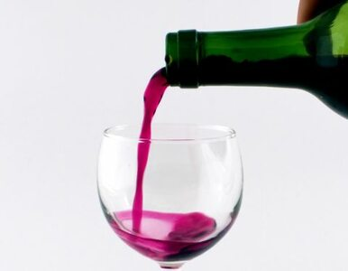 Brytyjczycy: codzienne picie alkoholu? Zły pomysł