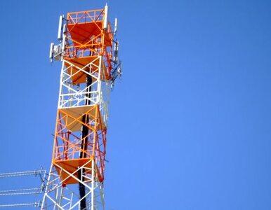 Potentat telekomunikacyjny ponosi straty. Zwalnia pracowników