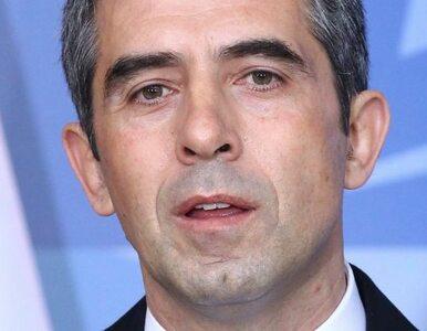 Bułgaria przyłączy się do paktu fiskalnego, ale...