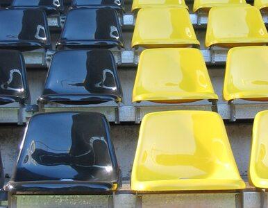 Dramat obrońcy Borussii Dortmund