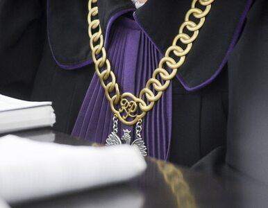 Sąd uchylił decyzję komisji weryfikacyjnej. Chodzi o nieruchomość, gdzie...