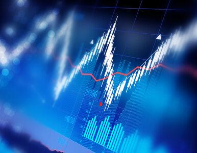 Spółki na warszawskiej giełdzie będą drożeć?