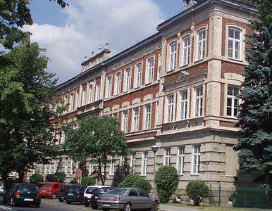 Profesorowie z Niemiec zastanowią się nad rozwojem polonistyki