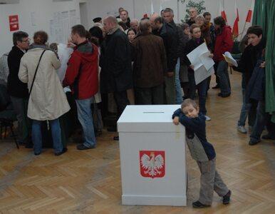22 protesty wyborcze w Sądzie Najwyższym. 10 osób chce unieważnienia...