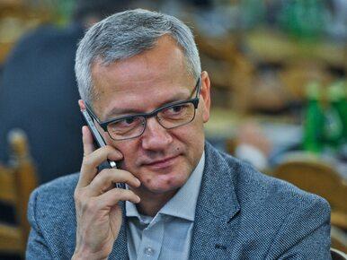Marek Zagórski będzie ministrem cyfryzacji