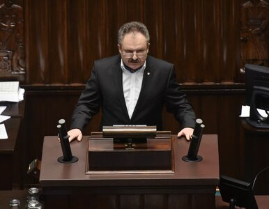 Jakubiak: Chcemy referendum w sprawie przyjmowania uchodźców