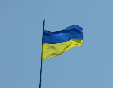 """Ukraińska pilot aresztowana w Rosji. """"Nie dopuszczają do niej prawników..."""