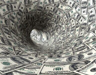 4,9 mld zapomogi dla największego banku Portugalii