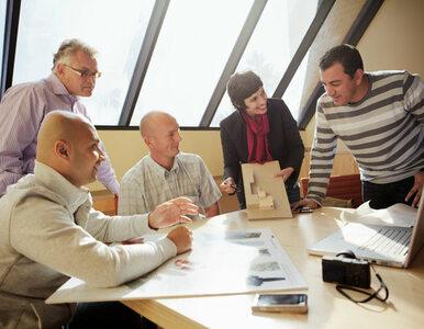 8 nowych trendów w miejscu pracy  raport firmy Ericsson